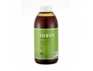 자연 EM(활성액 500ml)